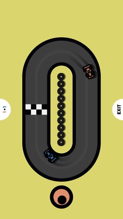 2 Player Games : the Challenge screenshot-4