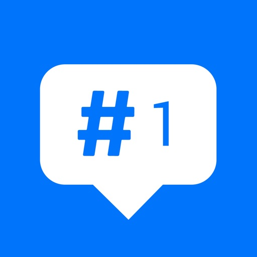 Best Hashtags : #tag For Insta