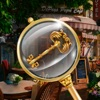 Hidy - Find Hidden Objects - iPhoneアプリ