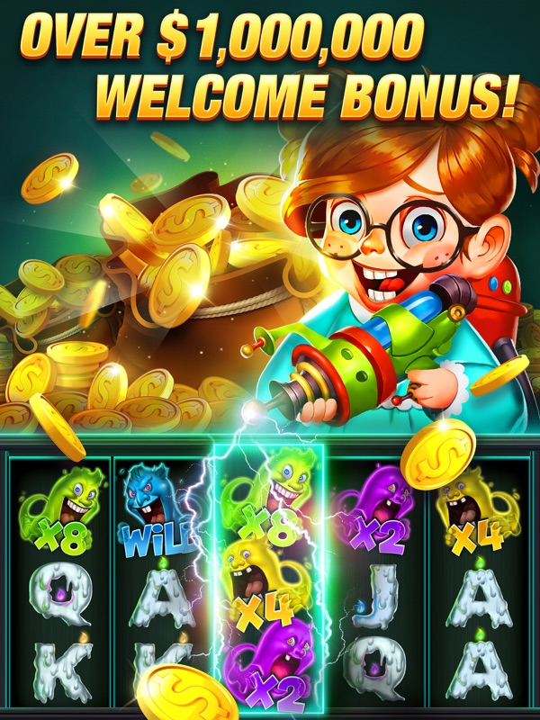 Casino roulette free online game
