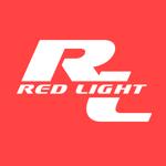 Red Light на пк