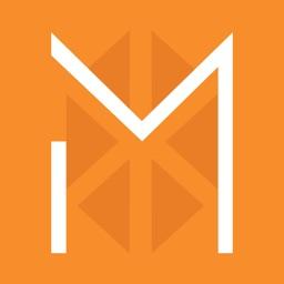 MoCaFi