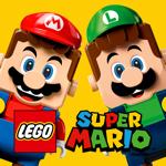LEGO® Super Mario™ на пк