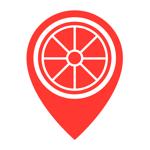Велобайк - велопрокат Москвы на пк