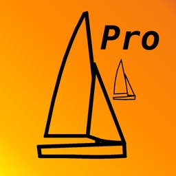 Get My Sailing Results Pro