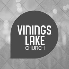Vinings Lake Church App