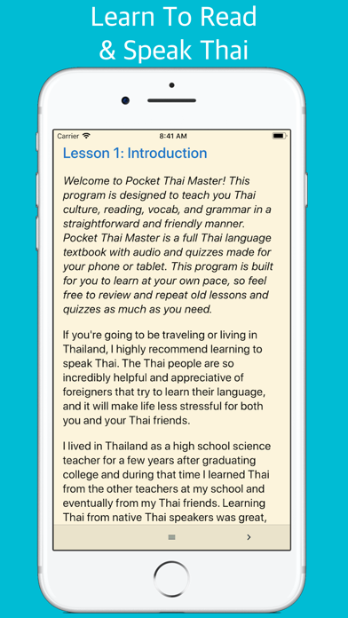 Top 10 Apps like Akson Thai Lite Flashcards For Learning The