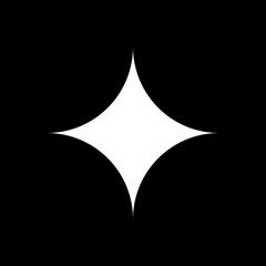 Objet. - 심플하고 감각적인 사진 크롭 앱