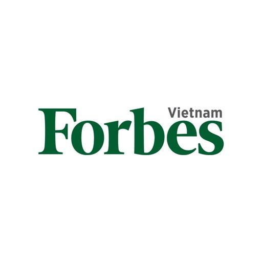 Forbes Vietnam