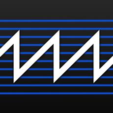 OB-Xd AUv3 Synth