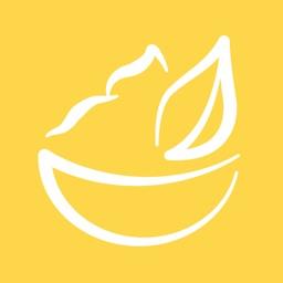 Plantiful - Mindful Eating
