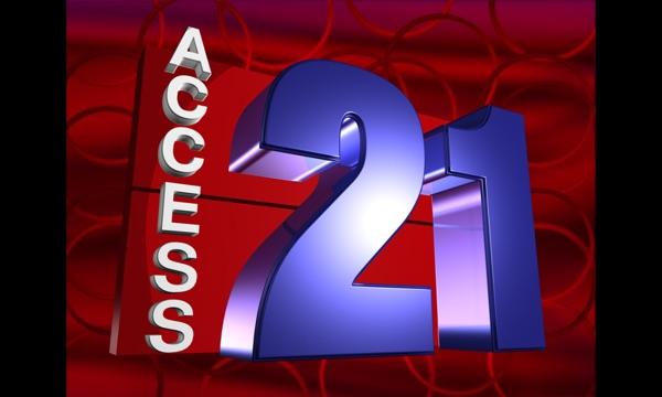 Access 21