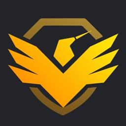蜂鸟电竞-电竞赛事数据分析平台
