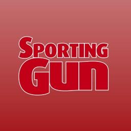 Sporting Gun Magazine UK