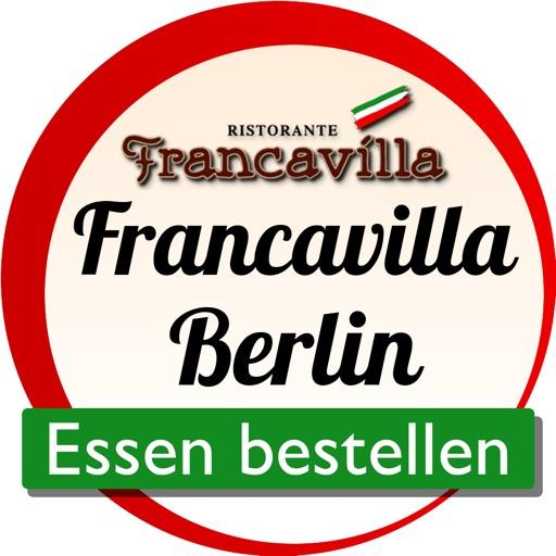 Francavilla Berlin