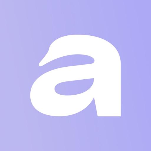 Adelee