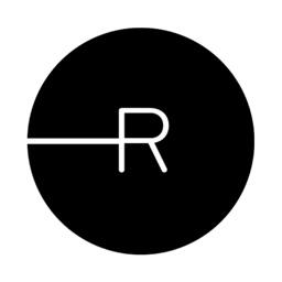 RADIUS Church App