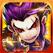 三国ブレイズ:オンライン三国志RPG