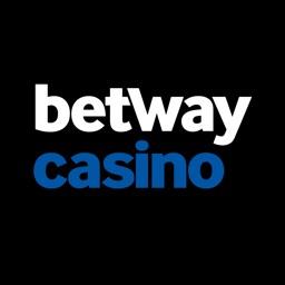 Betway Casino: Slots & Games