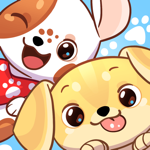 Dog Game - The Dogs Collector! на пк