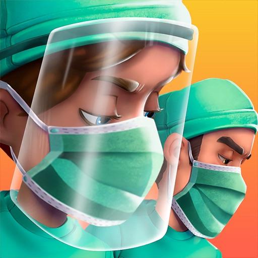 Dream Hospital: ドクターゲーム
