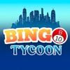 Bingo Tycoon!
