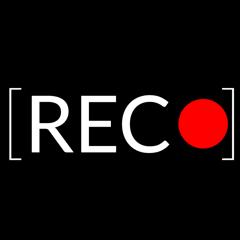 Black Screen Camera Recorder