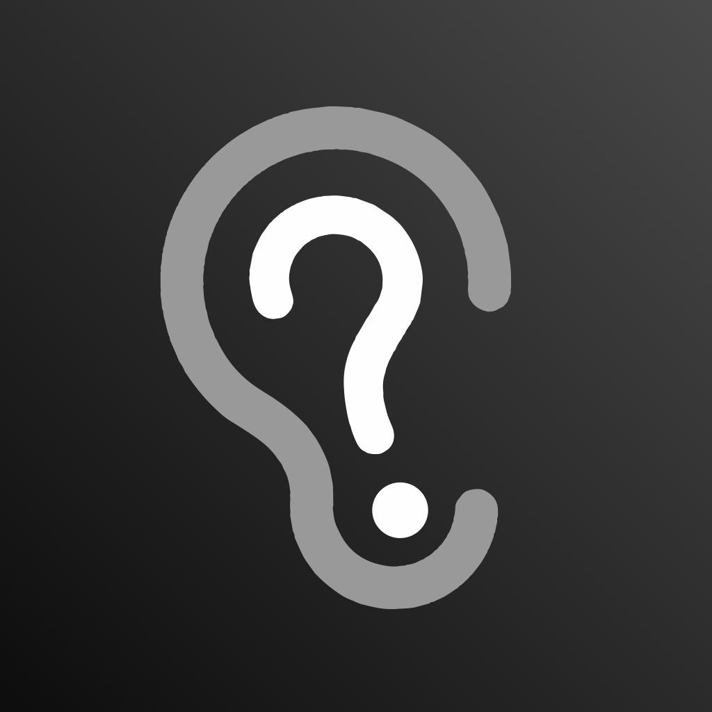 Audio Escape Room hack