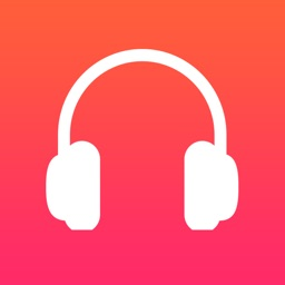 SongFlip Music Streaming