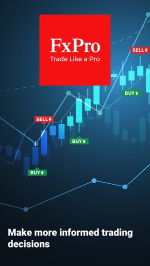 Forex trading tools free
