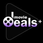 Movie Deals: Cheap Movies App