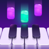 Piano Crush - ピアノ 鍵盤 音楽 ゲーム