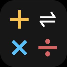 Ícone do app CALC Smart