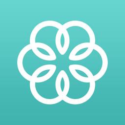 Ícone do app Atenção Plena