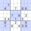 Sudoku Institute