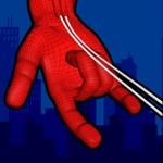 Web Hero на пк