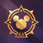 Disney Sorcerer's Arena на пк