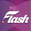 Flash Mobile Mexico