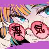 浮気が丸見えな彼氏 - 人気 おすすめ 浮気探し ゲーム-KYOUKO HAMADA