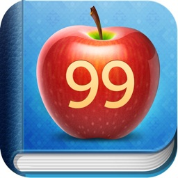 99 Tipps für mehr Gesundheit