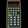 67 Scientific Calculator