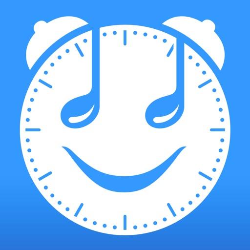 Smile Alarm ~ 10 Games