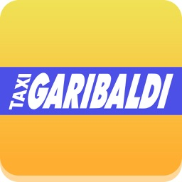 Taxi Garibaldi