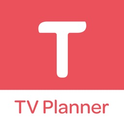TalkTalk TV Planner