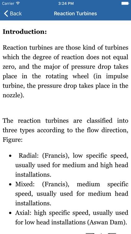 Fluid mechanics : Engineering screenshot-4