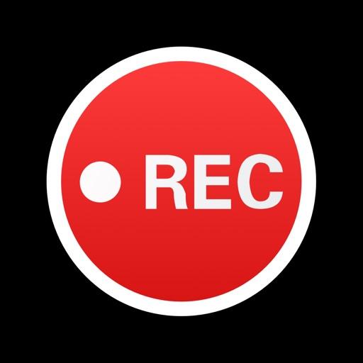Screen Recorder °