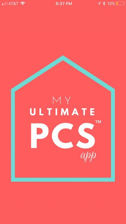 Ultimate PCS