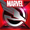 MARVEL ストライクフォース - iPhoneアプリ