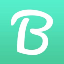 Benefitcloud - Your benefits