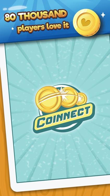 Coinnect - Win Real Money! screenshot-4